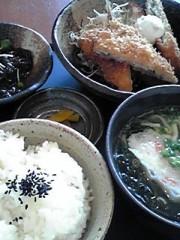 相田翔子 公式ブログ/『沖縄でハイタイ!』 画像2