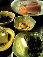 相田翔子 公式ブログ/『続き…スパイス料理』 画像2