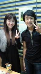 相田翔子 公式ブログ/『桜子は見た!』vol.26 画像2