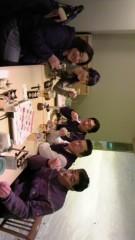 相田翔子 公式ブログ/『おひとり様スキーヤー』 画像1