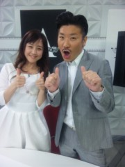 相田翔子 公式ブログ/『桜子は見た!』vol.5 画像1