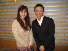 相田翔子 公式ブログ/『桜子は見た!』vol.39 画像1
