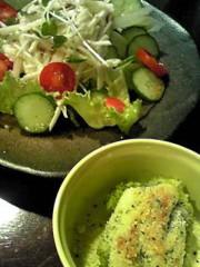 相田翔子 公式ブログ/『茶碗蒸し』 画像3