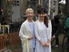 相田翔子 公式ブログ/「桜子は見た!」vol.48 画像1
