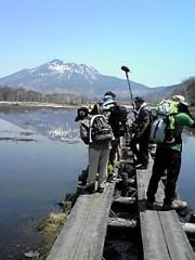 相田翔子 公式ブログ/『早起きのご褒美』 画像2