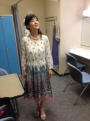 相田翔子 公式ブログ/『杉絵の部屋』vol.28〜速報〜 画像1