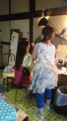相田翔子 公式ブログ/『桜子は見た!』vol.8 画像3