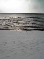 相田翔子 公式ブログ/『津軽海峡冬景色』 画像2