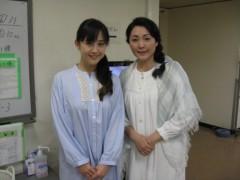 相田翔子 公式ブログ/『桜子は見た!』vol.45 画像1