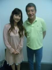 相田翔子 公式ブログ/『桜子は見た!』vol.16 画像3