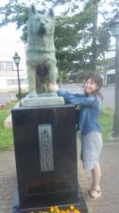 相田翔子 公式ブログ/『桜子は見た!』vol.12 画像1
