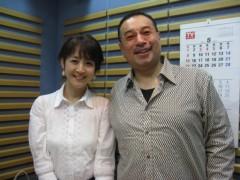 相田翔子 公式ブログ/『桜子は見た!』vol.56 画像1