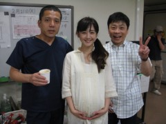 相田翔子 公式ブログ/『桜子は見た!』vol.46 画像2
