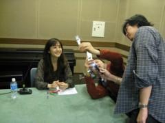 相田翔子 公式ブログ/『桜子は見た!』vol.37 画像3