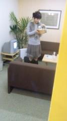 相田翔子 公式ブログ/『桜子は見た!』vol.29 画像2