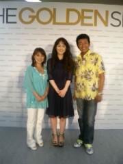 相田翔子 公式ブログ/『マッコリ』 画像1