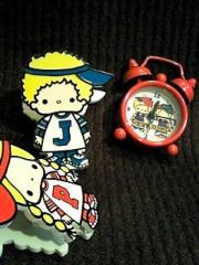 相田翔子 公式ブログ/『パティー&ジミー』 画像3