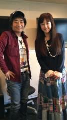 相田翔子 公式ブログ/『要さんと〜♪』 画像1