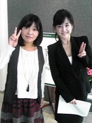 相田翔子 公式ブログ/『桜子は見た!』vol.31 画像2