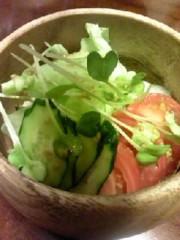 相田翔子 公式ブログ/『油淋鶏』 画像3