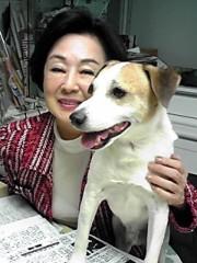 相田翔子 公式ブログ/『ワニと眠る』 画像2