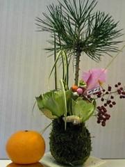 相田翔子 公式ブログ/『謹賀新年』 画像1