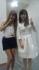 相田翔子 公式ブログ/『桜子は見た!』vol.22 画像1