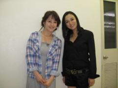 相田翔子 公式ブログ/『桜子は見た!』vol.54 画像2