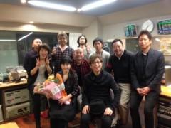 相田翔子 公式ブログ/『ショコッペ♪』 画像1