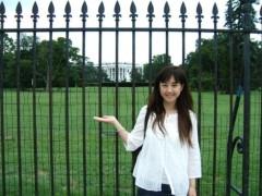 相田翔子 公式ブログ/『アメリカの旅�』 画像3