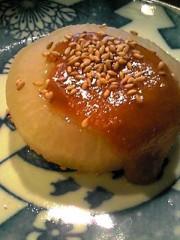 相田翔子 公式ブログ/『まんまる料理』 画像1