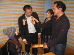 相田翔子 公式ブログ/『バースデー・イブ』 画像1