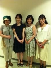 相田翔子 公式ブログ/『トトロのお腹みたいなコロッケ』 画像1