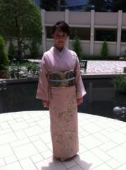 相田翔子 公式ブログ/『杉絵の部屋』vol.10 画像2