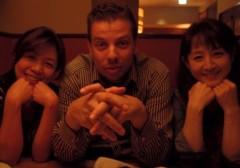 相田翔子 公式ブログ/『デイヴィット・フォスター』 画像1