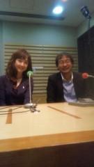 相田翔子 公式ブログ/『桜子は見た!』vol.23 画像1