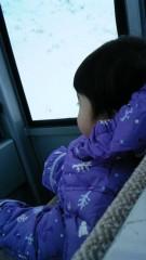 相田翔子 公式ブログ/『大晦日♪♪』 画像2