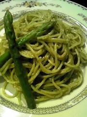 相田翔子 公式ブログ/『イタリア料理を作りましたぁ〜』o(^-^)o 画像2