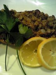 相田翔子 公式ブログ/『イタリア料理を作りましたぁ〜』o(^-^)o 画像1
