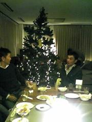 相田翔子 公式ブログ/『大人クリスマス』 画像3