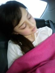 相田翔子 公式ブログ/『桜子は見た!』vol.3 画像1