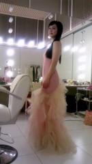 相田翔子 公式ブログ/『ラサーナ』 画像1