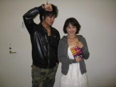 相田翔子 公式ブログ/『桜子は見た!』vol.51 画像2