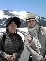 相田翔子 公式ブログ/『桜子は見た!』vol.50 画像1