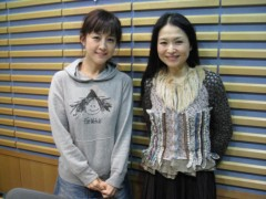 相田翔子 公式ブログ/『桜子は見た!』vol.34 画像2