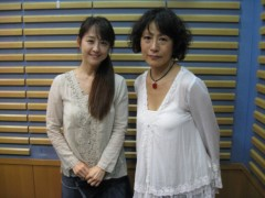 相田翔子 公式ブログ/『桜子は見た!』vol.49 画像2