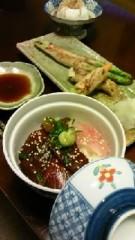 相田翔子 公式ブログ/『正解どんぶり』 画像1