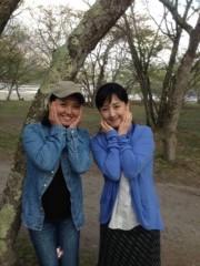 相田翔子 公式ブログ/『杉絵の部屋』vol.33〜お知らせ〜 画像1