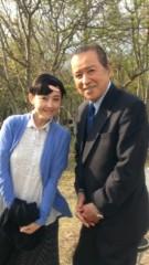 相田翔子 公式ブログ/『中禅寺湖』 画像2