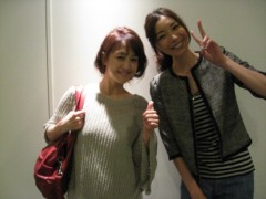 相田翔子 公式ブログ/『桜子は見た!』vol.53 画像1